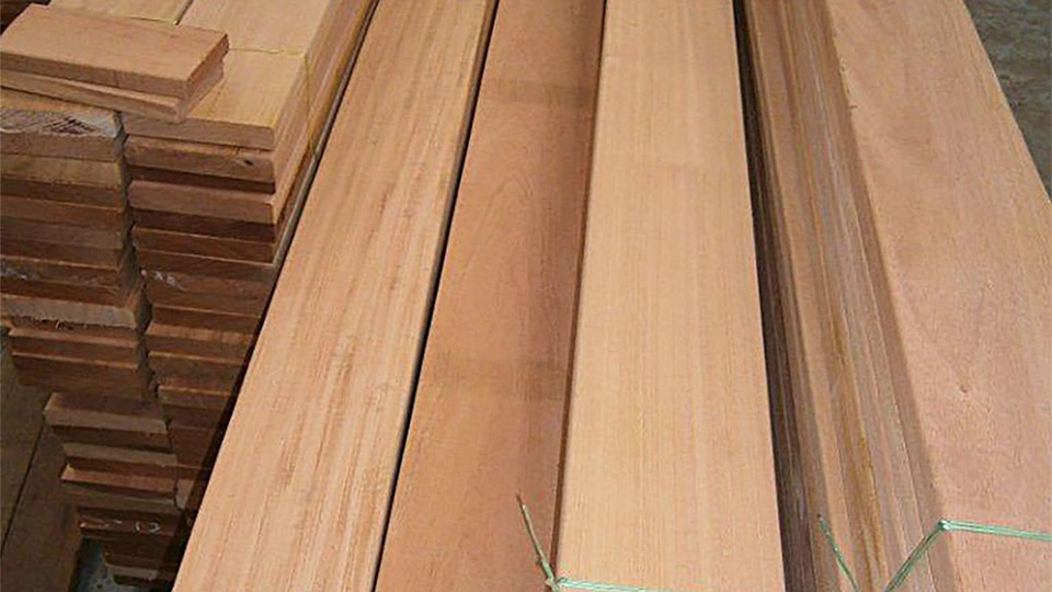 mahogany boards1 960 540